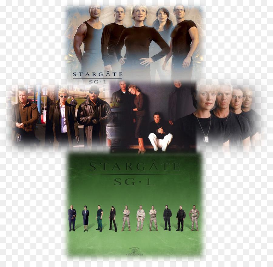 Descarga gratuita de Publicidad, Marca, Stargate Sg1 imágenes PNG
