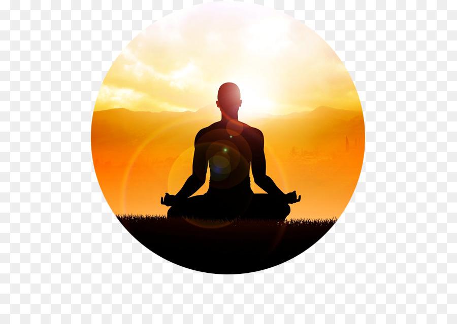 Descarga gratuita de La Meditación, La Mente, Cuerpo Humano imágenes PNG