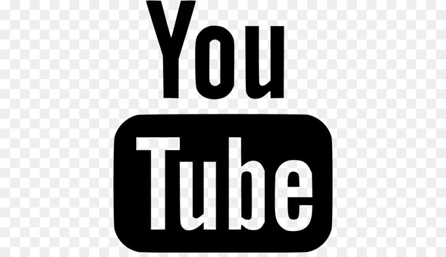 Descarga gratuita de Youtube, Iconos De Equipo, Fondo De Escritorio imágenes PNG