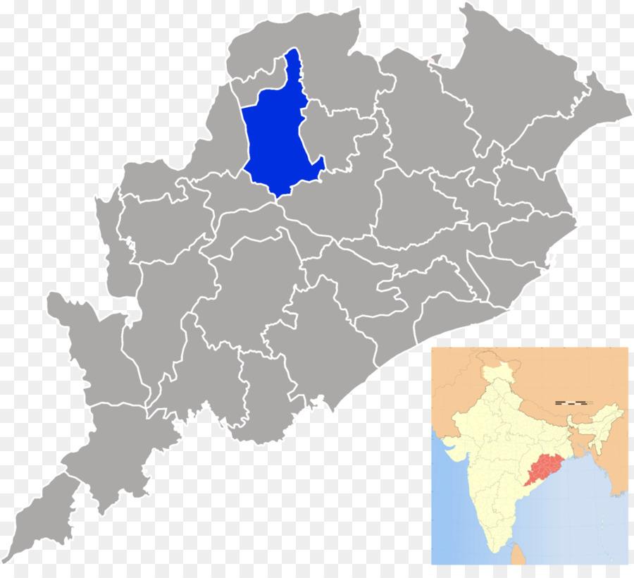 Descarga gratuita de Sambalpur, Cuttack, Bhubaneswar Imágen de Png