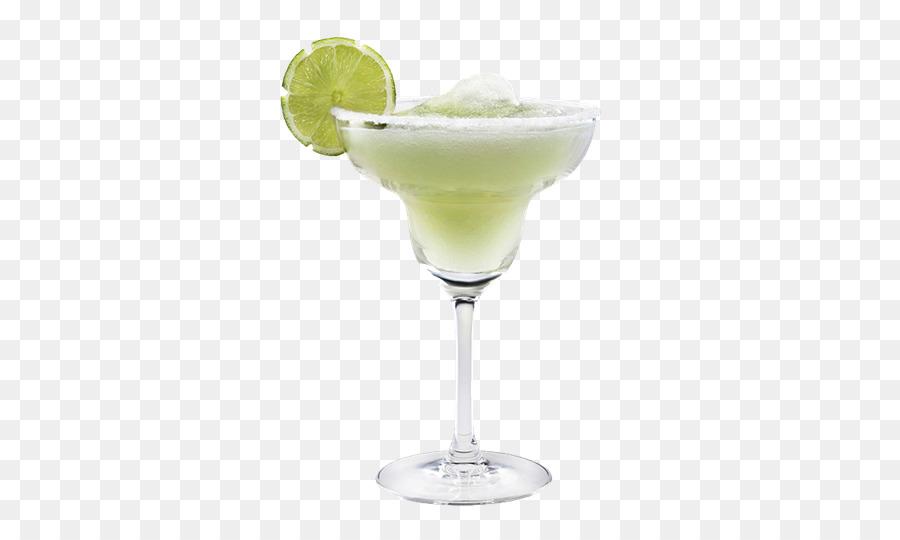 Descarga gratuita de Margarita, Cóctel, Tequila Imágen de Png