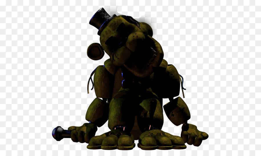 Descarga gratuita de Cinco Noches En Freddys 2, Cinco Noches En Freddys, Freddy Fazbear Pizzería Del Simulador Imágen de Png