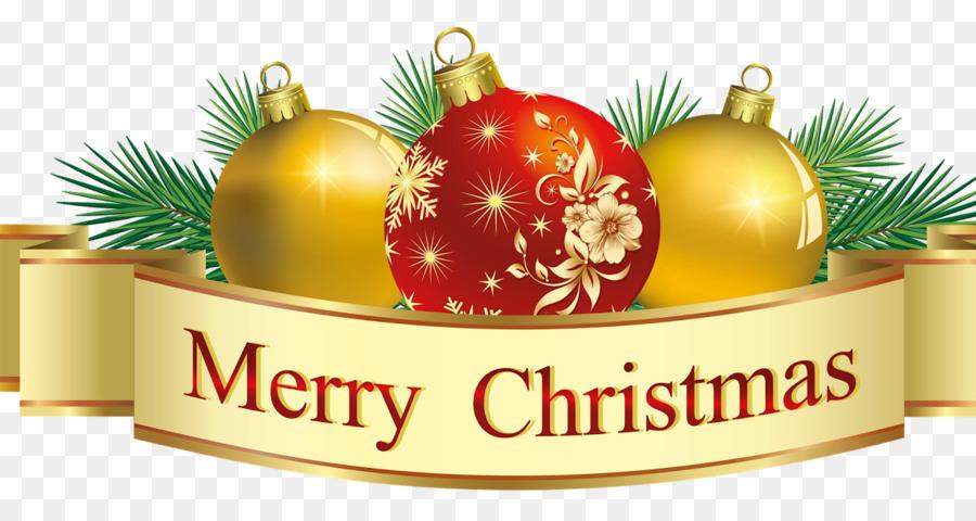 Descarga gratuita de La Navidad, árbol De Navidad, La Navidad Y La Temporada De Vacaciones imágenes PNG