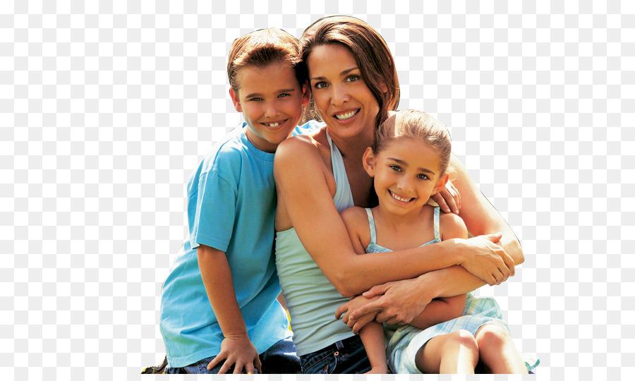 Descarga gratuita de La Familia, El Comportamiento Humano, Vacaciones imágenes PNG