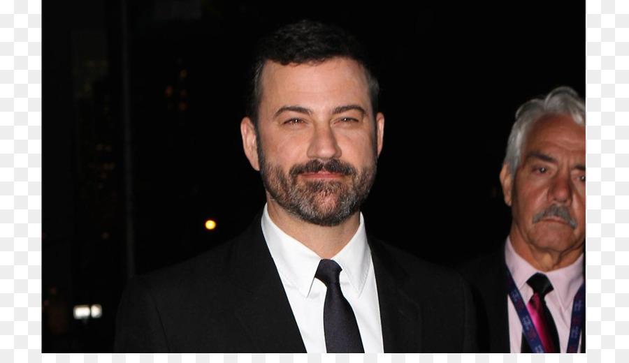 Descarga gratuita de Jimmy Kimmel, Tuxedo M, Los Premios De La Academia Imágen de Png