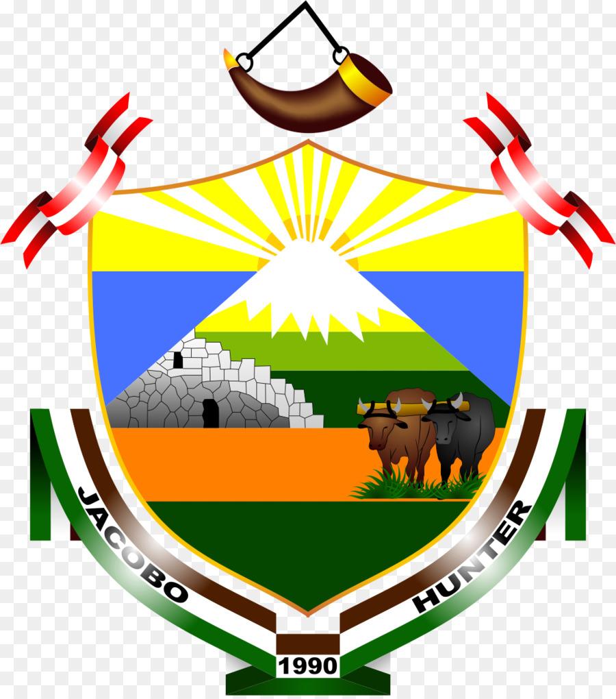Descarga gratuita de Jacobo Hunter Distrito, El Distrito De Sachaca, Arequipa Imágen de Png