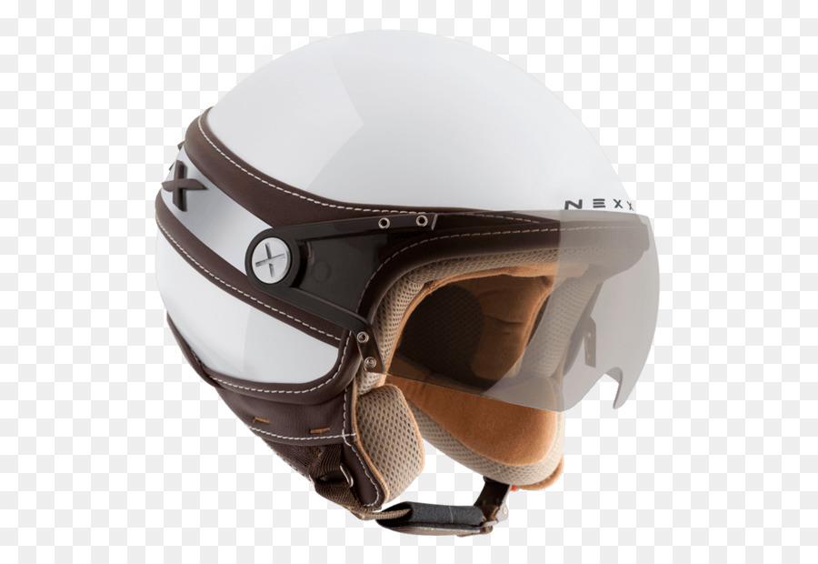Descarga gratuita de Cascos De Moto, Scooter, Los Cascos Para Bicicleta imágenes PNG