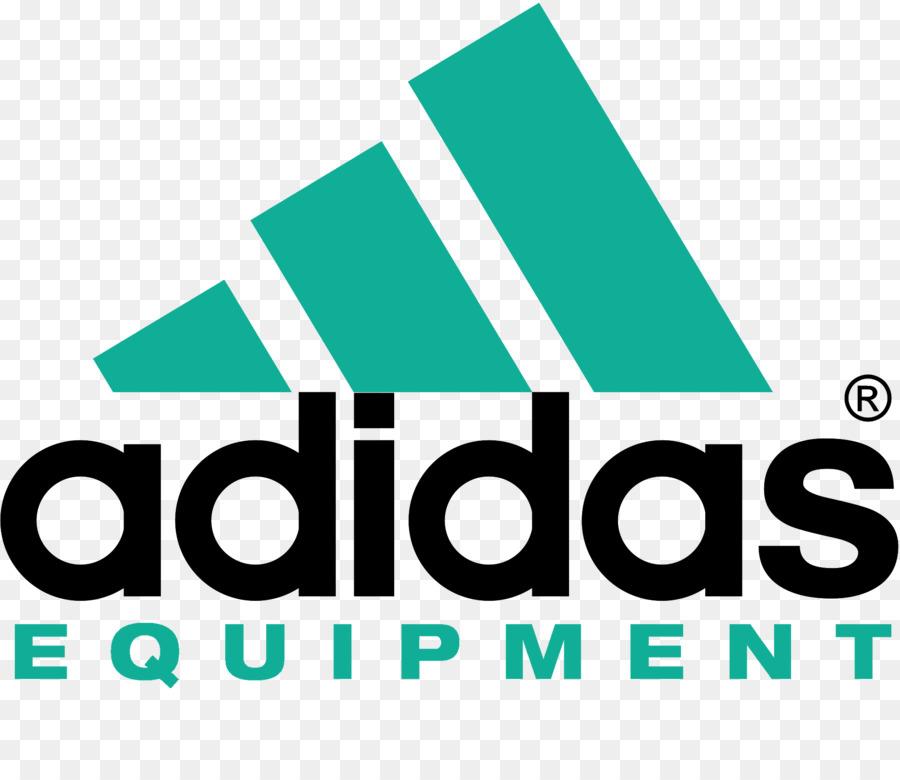 alumno Dardos Anémona de mar  Adidas, Logotipo, Artículos Deportivos imagen png - imagen transparente  descarga gratuita