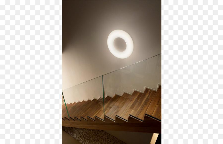 Descarga gratuita de Techo, La Luz, Luminaria imágenes PNG