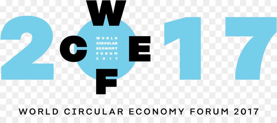 Descarga gratuita de Mundo, Economía Circular, Economía imágenes PNG
