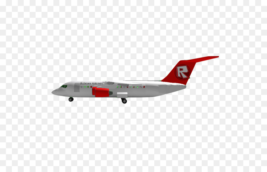 Descarga gratuita de Narrowbody Aviones, Ingeniería Aeroespacial, Avión Jet imágenes PNG