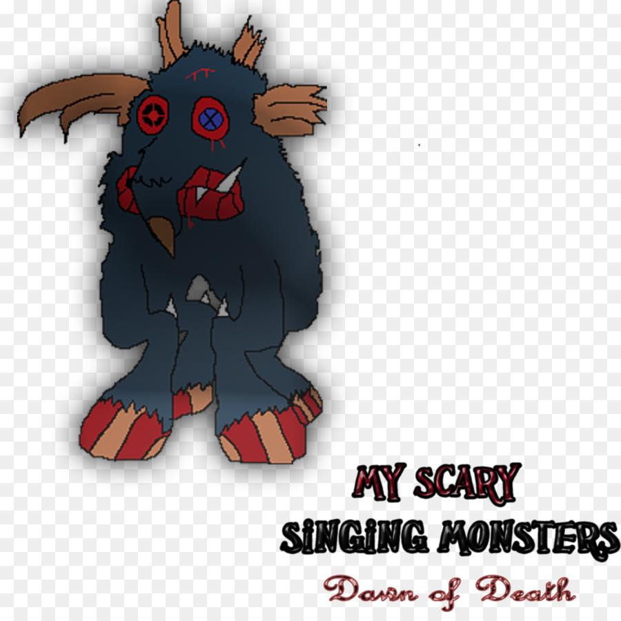 Descarga gratuita de Mi Canto Monsters, Dibujo, Arte Imágen de Png