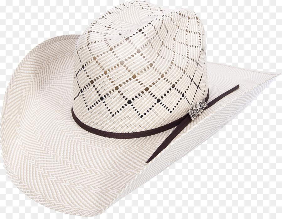 Descarga gratuita de Sombrero, Sombrero De Vaquero, Vaquero Imágen de Png