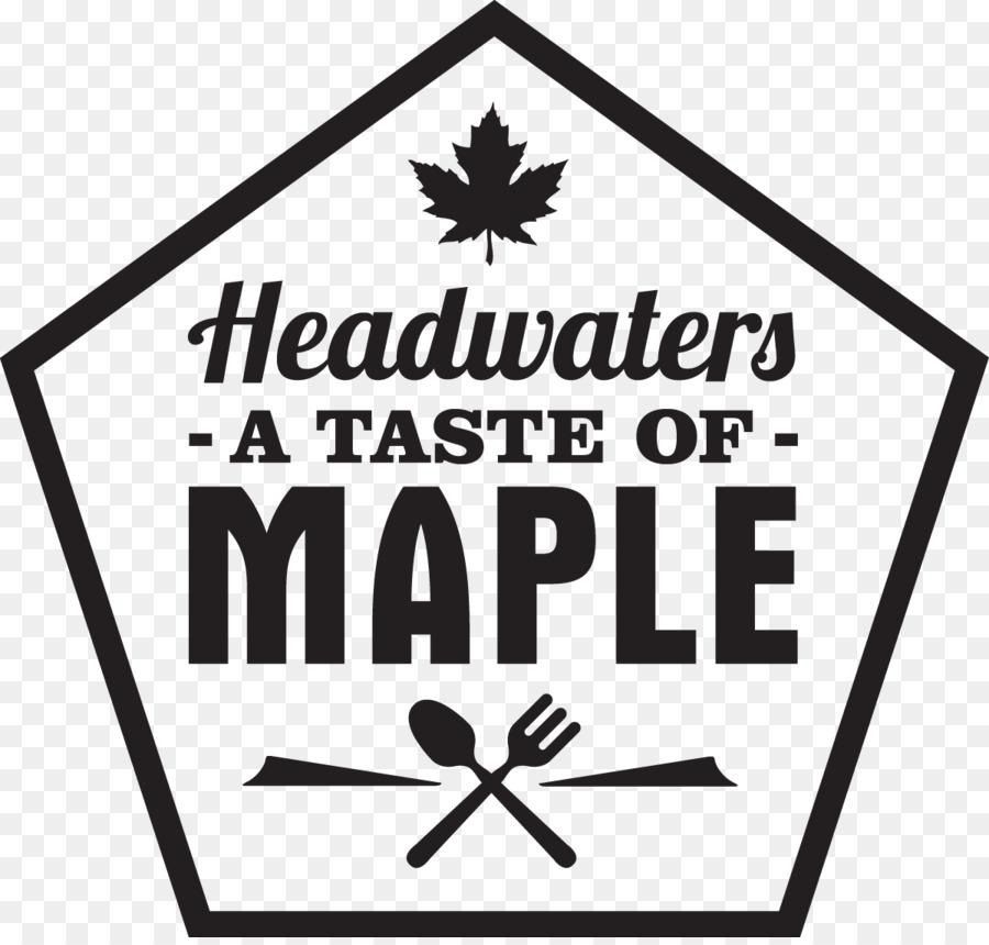 Descarga gratuita de Logotipo, Impuesto Sobre Consejos Y Refugios Fiscales Para Los Canadienses, Marca Imágen de Png