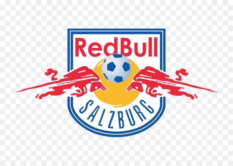 Fc Red Bull Salzburg Salzburgo Red Bulls De Nueva York Imagen Png Imagen Transparente Descarga Gratuita
