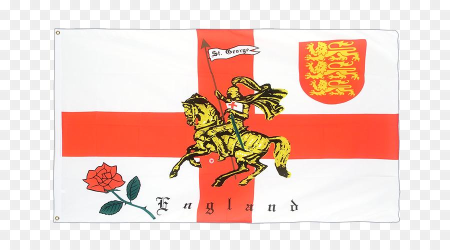 Descarga gratuita de Inglaterra, San Jorge De La Cruz, Las Cruzadas imágenes PNG