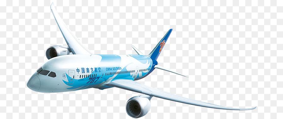 Resultado de imagen para China Southern Airlines png