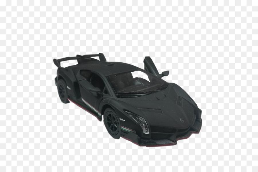 Descarga gratuita de Lamborghini Aventador, Lamborghini, Coche Imágen de Png