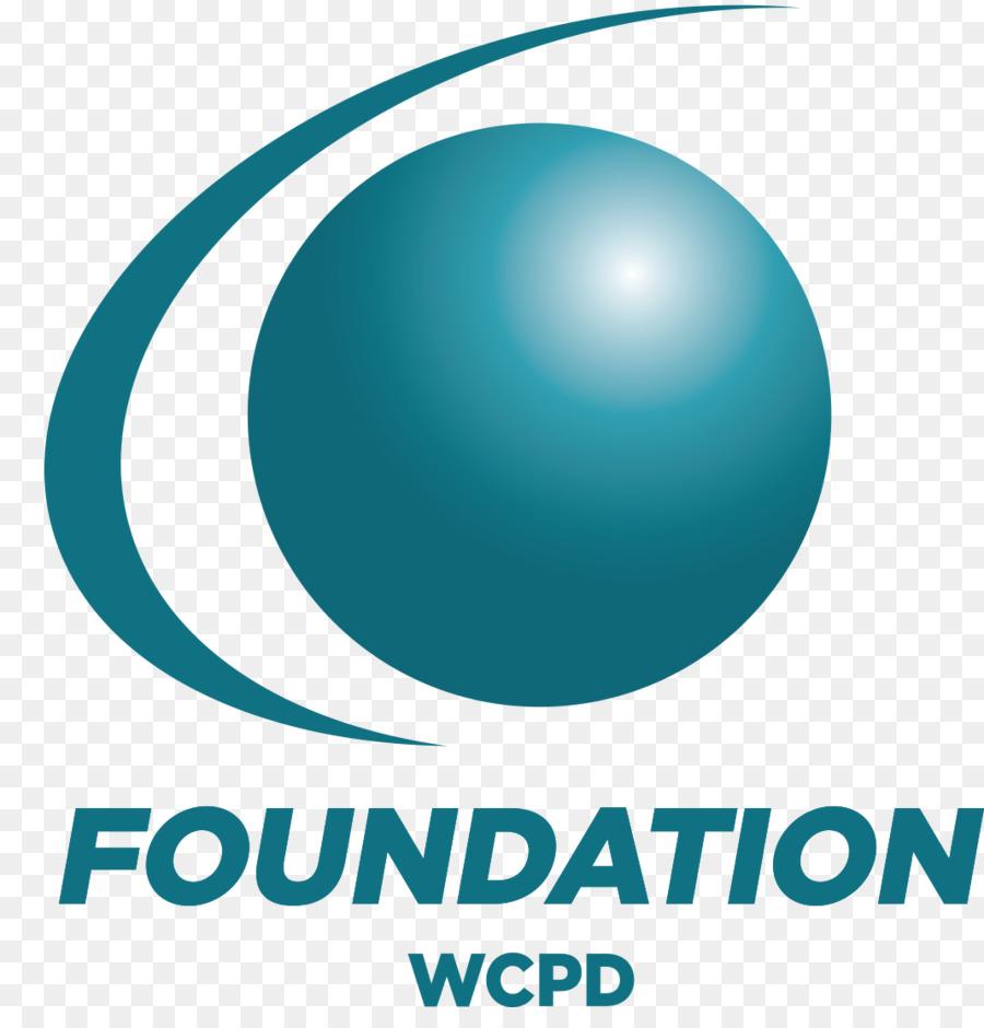 Descarga gratuita de Fundación, Fundación Pkd, La Recaudación De Fondos Imágen de Png