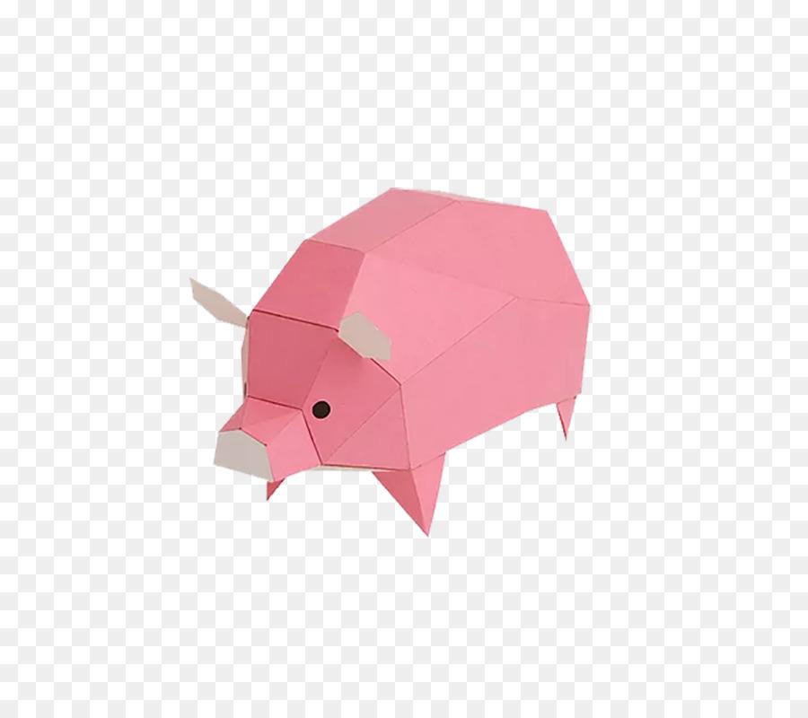 Descarga gratuita de Cerdo, Hocico, Rosa M Imágen de Png