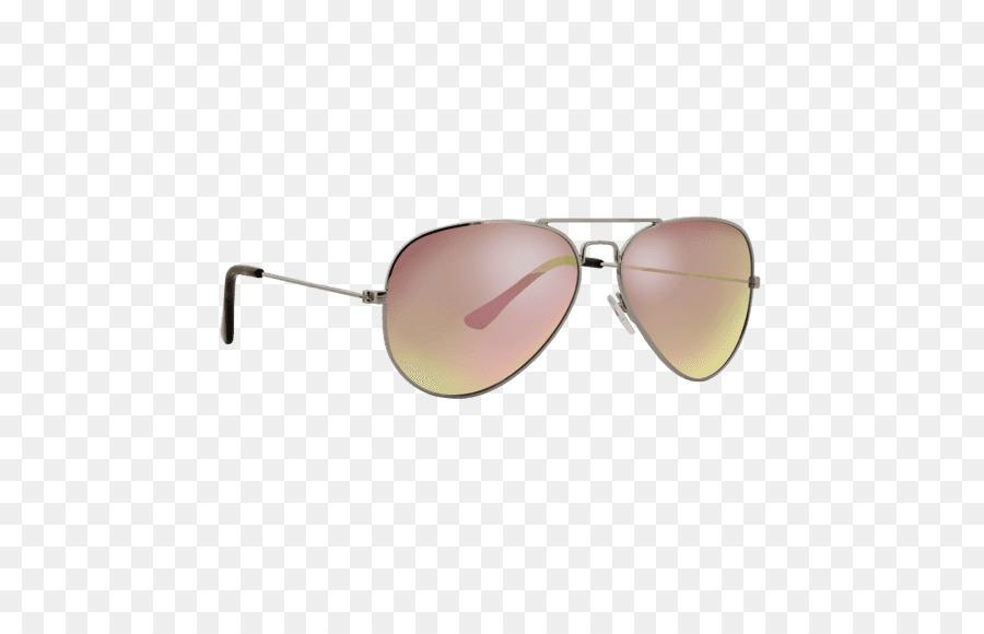 Descarga gratuita de Gafas De Sol, Aviador Gafas De Sol, Gafas De imágenes PNG