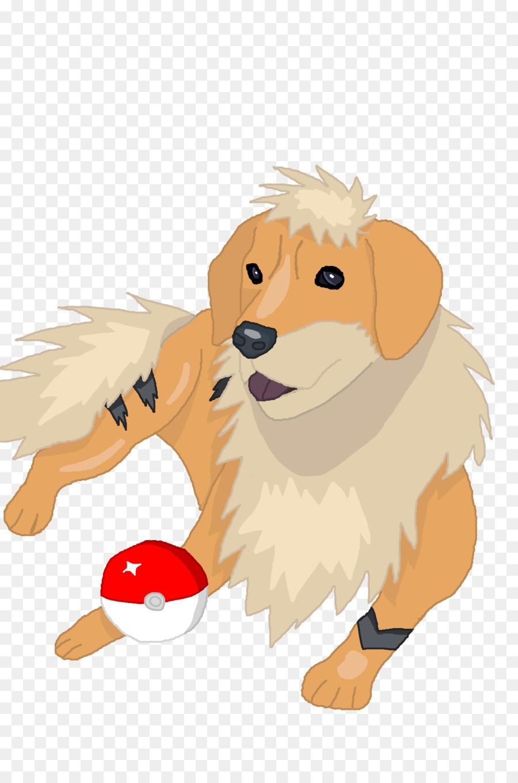 Descarga gratuita de Raza De Perro, Cachorro, Perro imágenes PNG