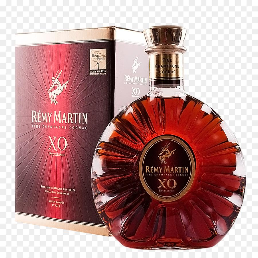 Descarga gratuita de El Coñac, Whisky, Licor Imágen de Png