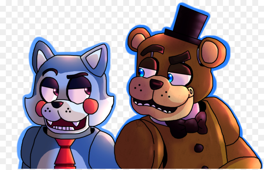 Scott Saving Cat From Vincent Fnaf Fanfiction By – Dibujos Para Colorear