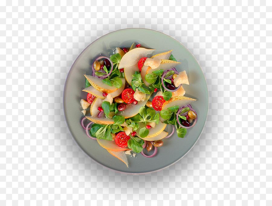 Descarga gratuita de Ensalada, Cocina Vegetariana, Menú Imágen de Png