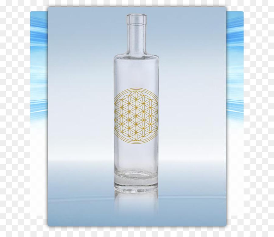 Descarga gratuita de Botella De Vidrio, Vodka, Vino Imágen de Png