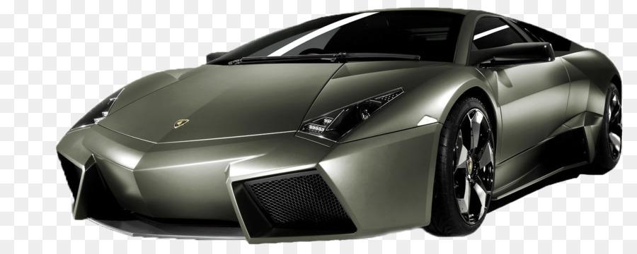 Descarga gratuita de Lamborghini, Coche, Lamborghini Aventador Imágen de Png