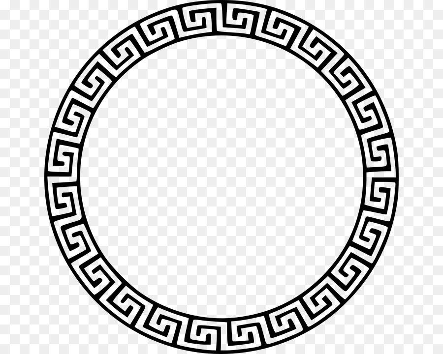Descarga gratuita de Grecia, La Antigua Grecia, Griego Imágen de Png