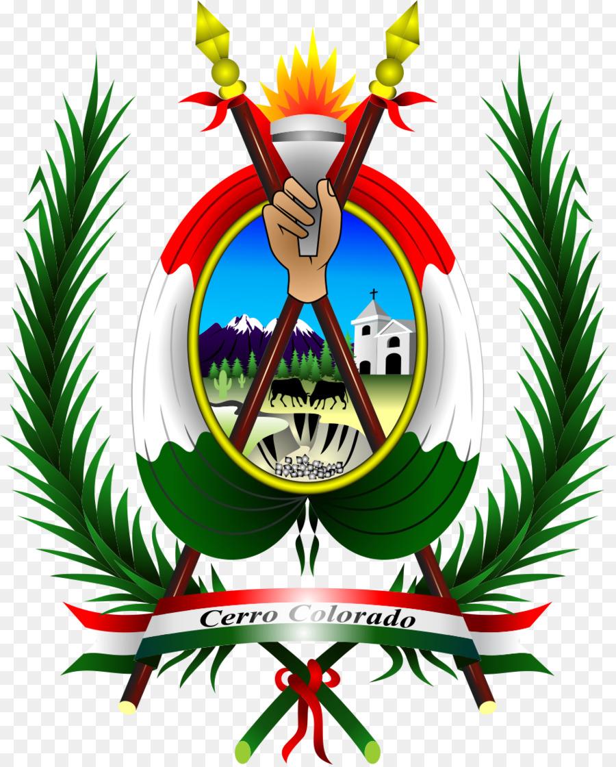 Descarga gratuita de Arequipa, La Educación Montessori, La Escuela Imágen de Png