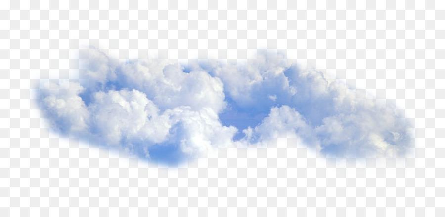 Descarga gratuita de La Nube, Computación En La Nube, La Niebla Imágen de Png