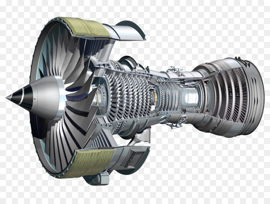 Descarga gratuita de Airbus A380, Airbus, Rollsroyce Trent 7000 Imágen de Png