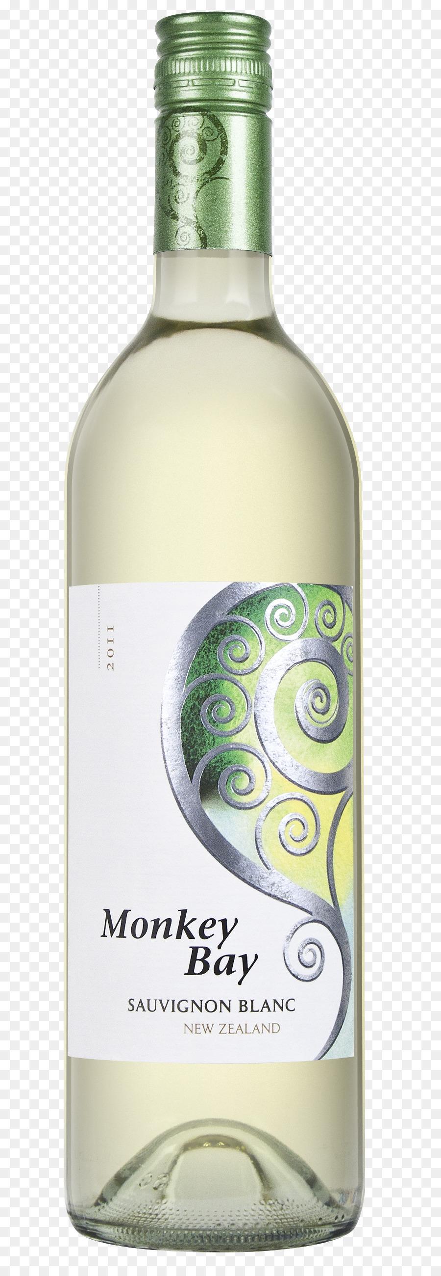 Descarga gratuita de Sauvignon Blanc, Cabernet Sauvignon, Pinot Noir imágenes PNG