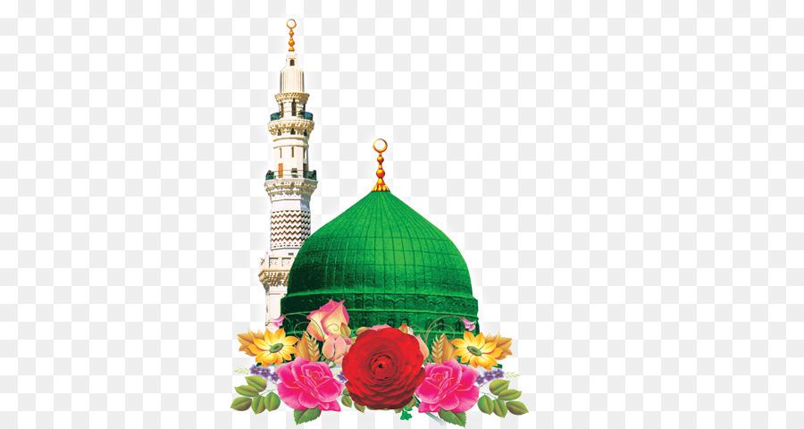 Descarga gratuita de Almasjid Annabawi, Mezquita, La Meca imágenes PNG