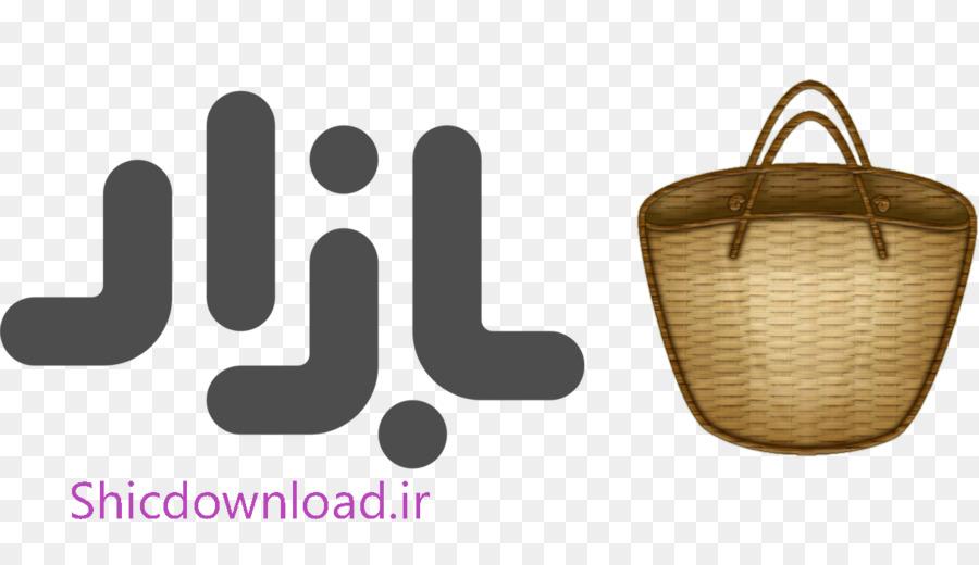 Descarga gratuita de Café Bazar, Android, Mercado imágenes PNG