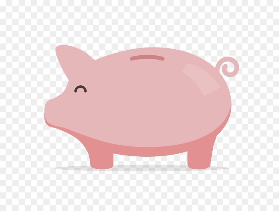 Descarga gratuita de Cerdo, Alcancía, Hocico Imágen de Png