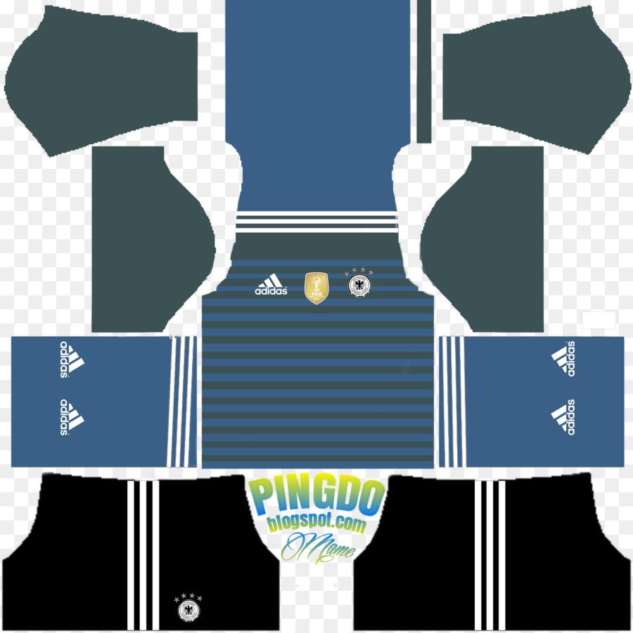 promo code 6a89b 2ce39 Dls 18 Kits Adidas