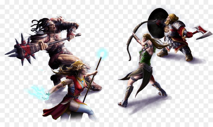 Descarga gratuita de Might Magic X Legacy, Resident Evil 7 Biohazard, La Acción De Juguete Figuras Imágen de Png