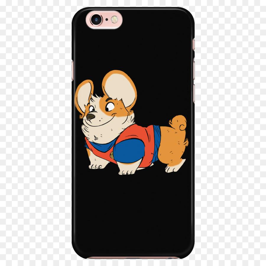 Descarga gratuita de Goku, Saiyajin, Teléfonos Móviles imágenes PNG