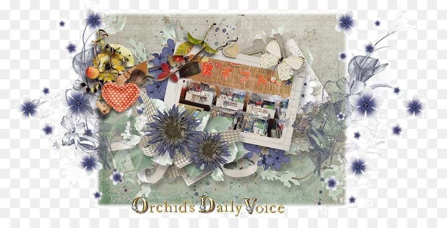 Descarga gratuita de Diseño Floral, Pintura, Flor Imágen de Png