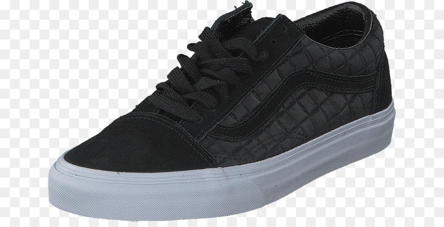 patrocinado Visión Ejercer  Adidas Stan Smith, Adidas, Zapatillas De Deporte imagen png - imagen  transparente descarga gratuita