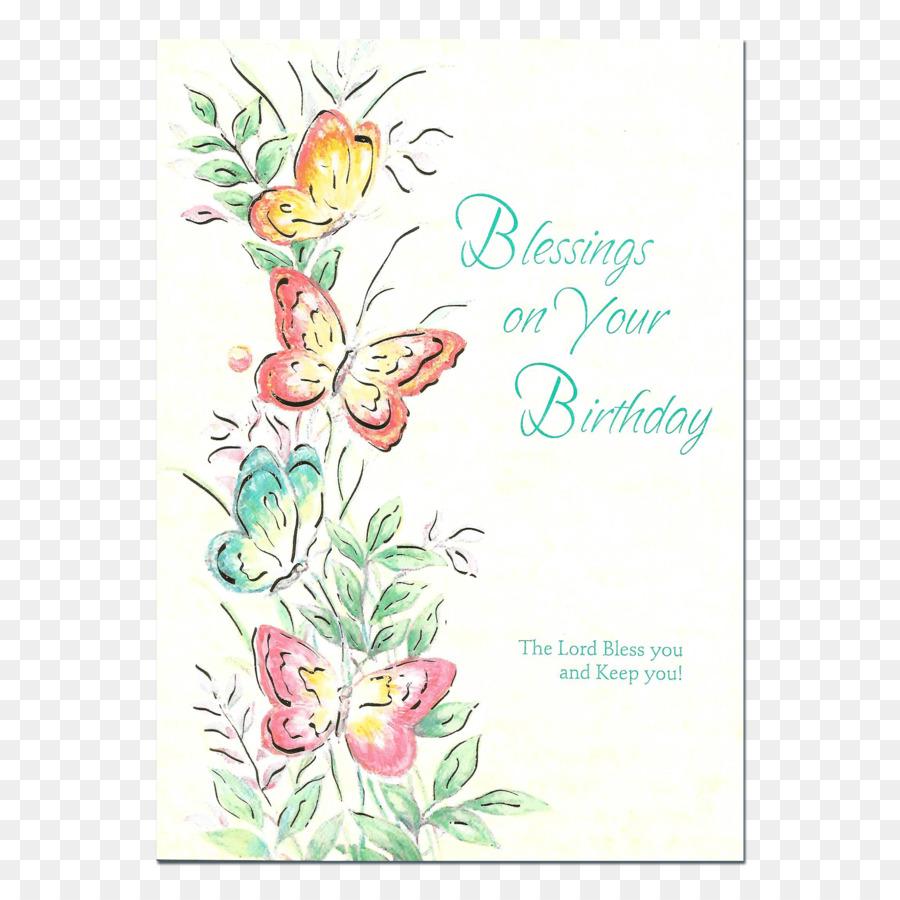 Descarga gratuita de Diseño Floral, Cumpleaños, Tarjetas De Felicitación Imágen de Png