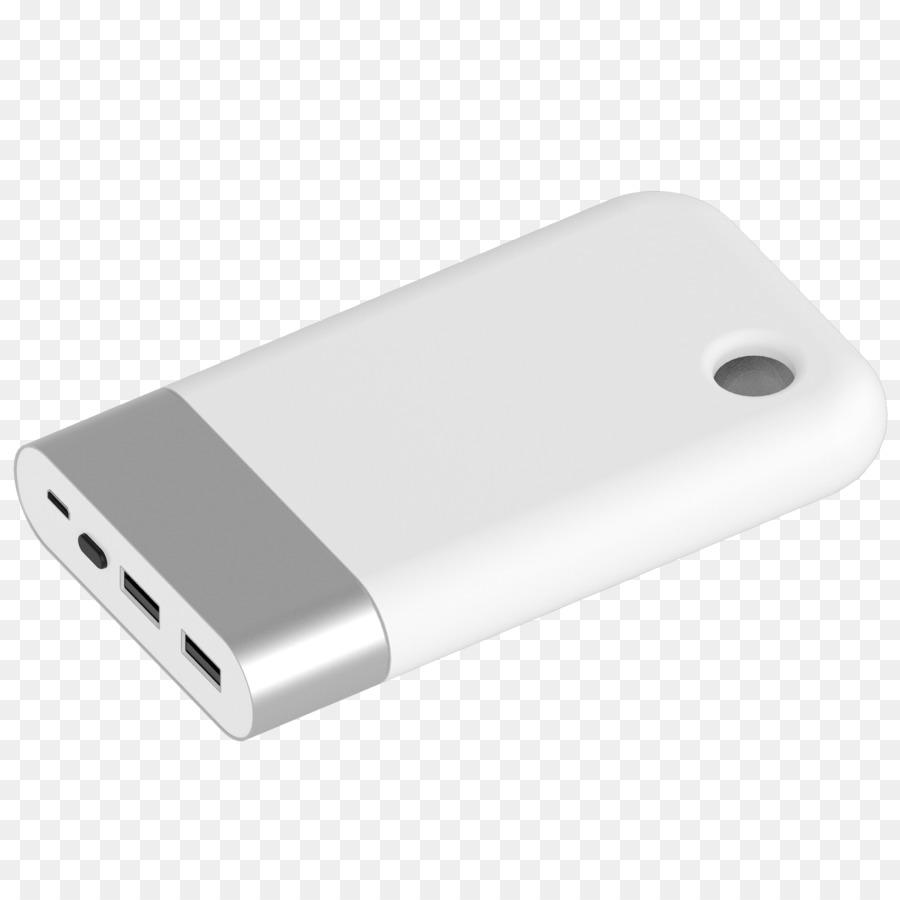 Descarga gratuita de Los Accesorios Del Teléfono Móvil, Las Unidades Flash Usb, Electrónica Imágen de Png