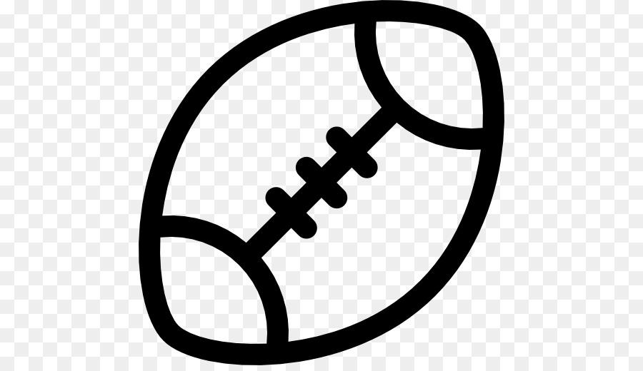 Descarga gratuita de Rugby, El Fútbol Americano, Fútbol Imágen de Png