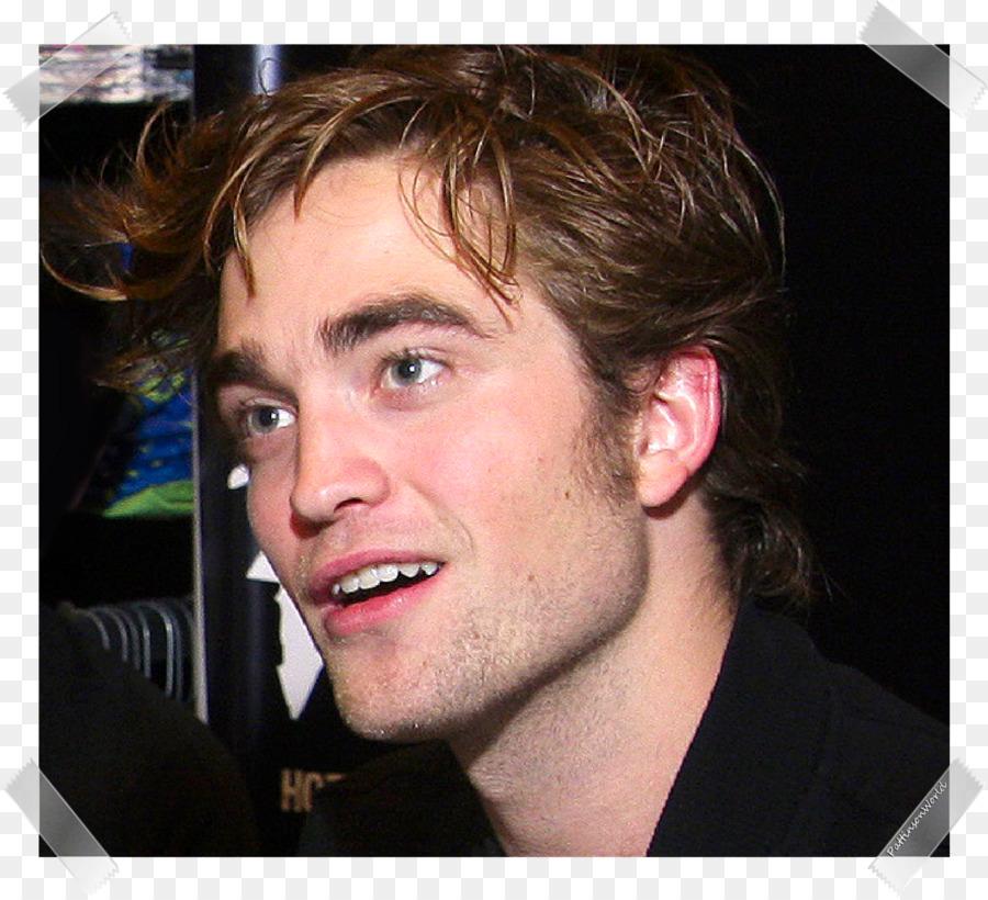 Descarga gratuita de Robert Pattinson, La Coloración Del Cabello, Surfer Cabello imágenes PNG