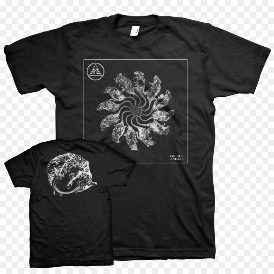 Descarga gratuita de Camiseta, Sudadera Con Capucha, Estados Unidos Imágen de Png