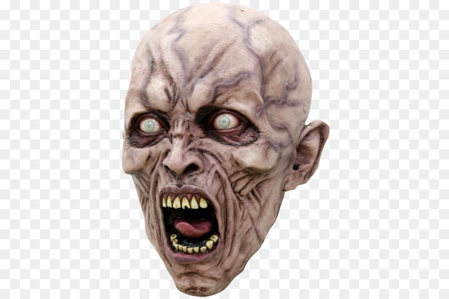 Descarga gratuita de Scream 3, Ghostface, Youtube Imágen de Png